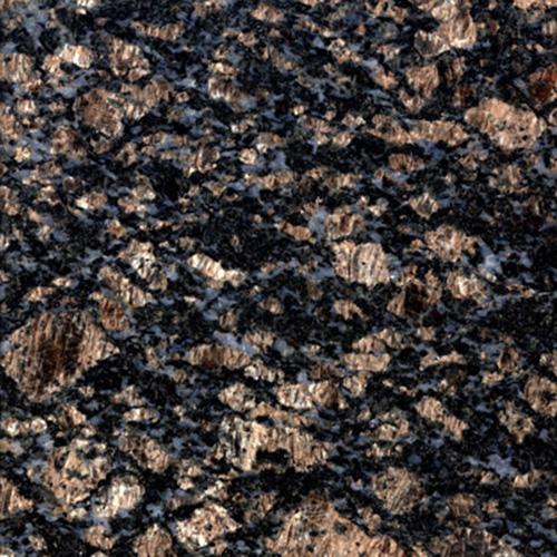 Sapphire Brown Granite : Granite « designs in marble